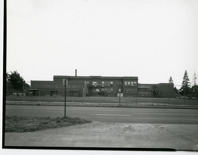 Spokane-Schools-Logan (#9).tif