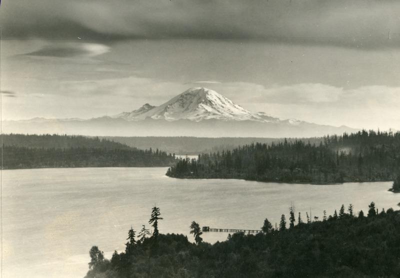 Northwest-Mountains-Mount Rainier#14.tif