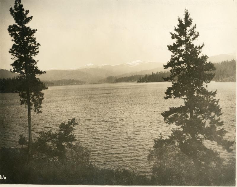 Northwest--Lakes--NewmanLake#1.tif