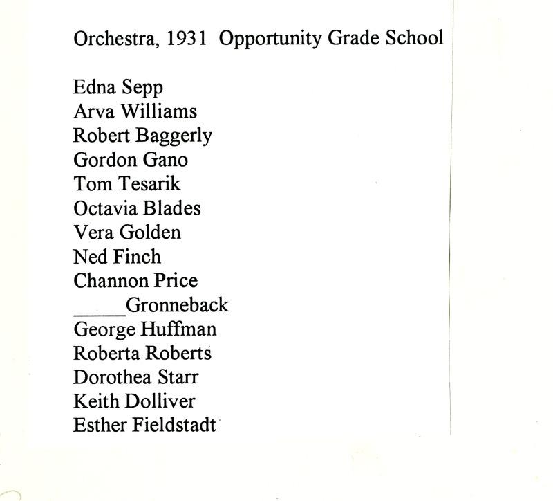 SpokaneValley_Schools_Opportunity018b.tif
