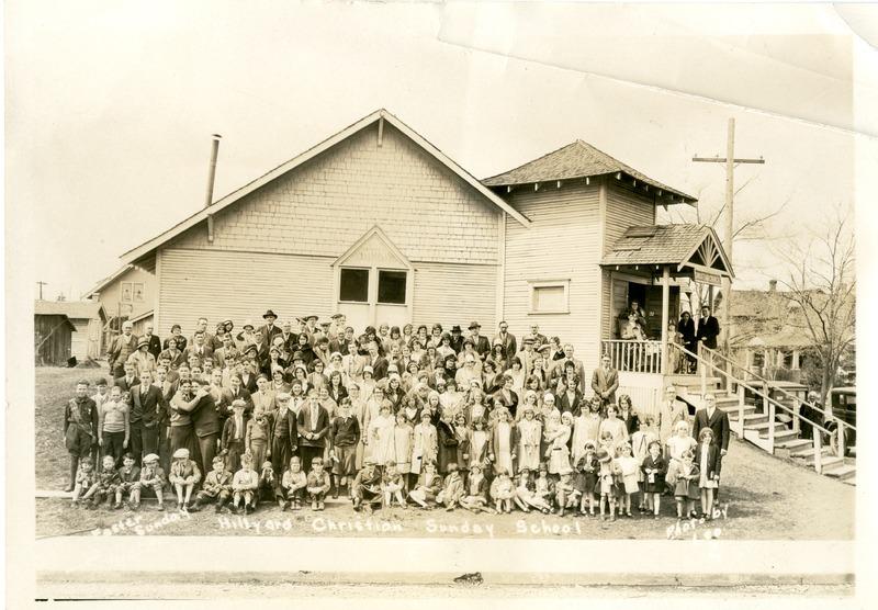 Spokane_Churches001.tif