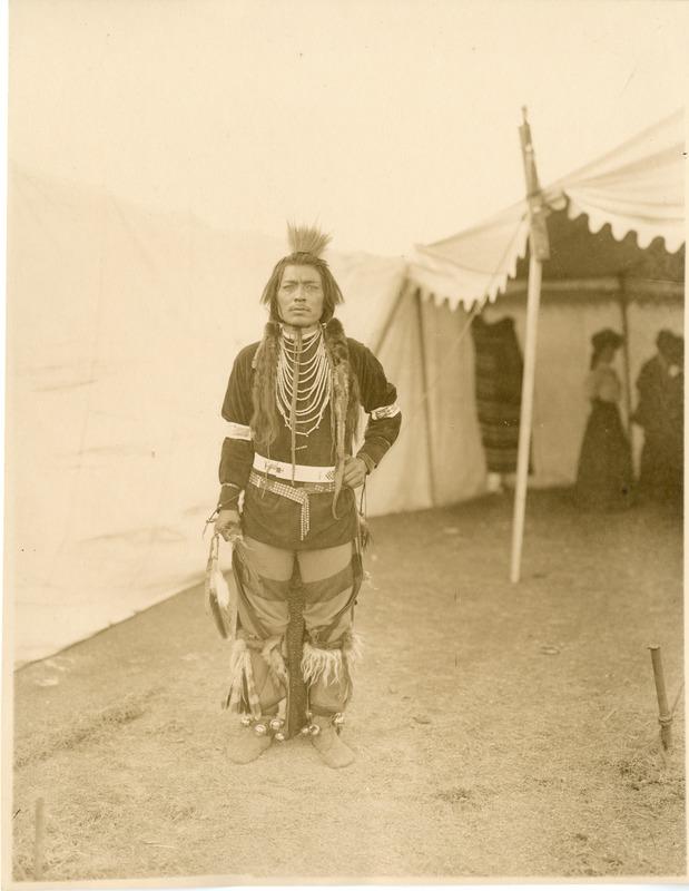 Indians_Blackfoot03.tif