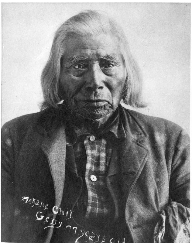 Indians_Portraits_Spokane_Garry01.tif