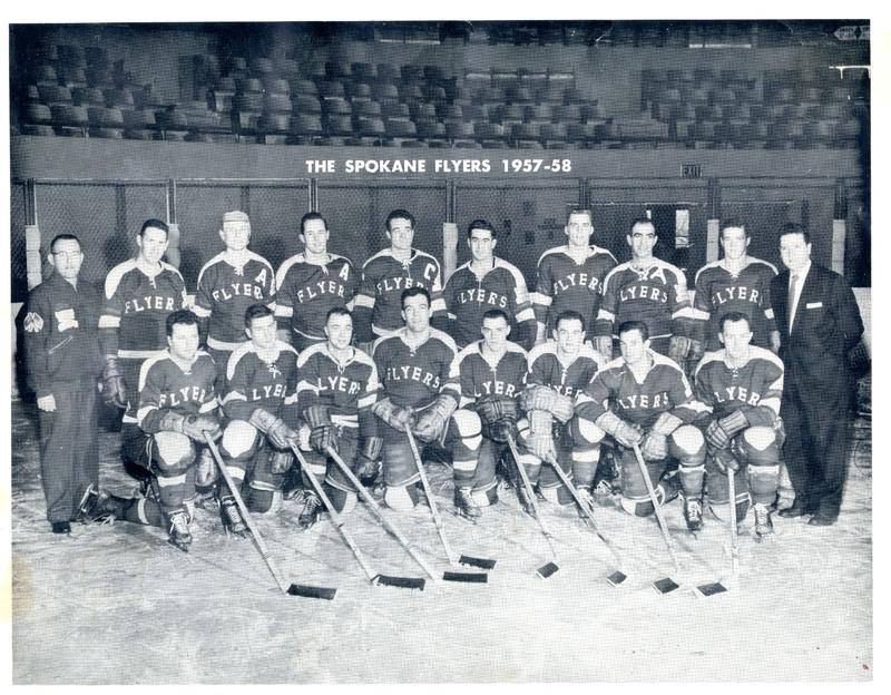Spokane_Hockey001.tif