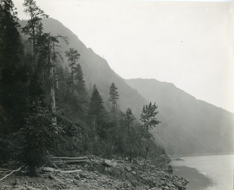 Northwest--Lakes--PendOreille#4.tif