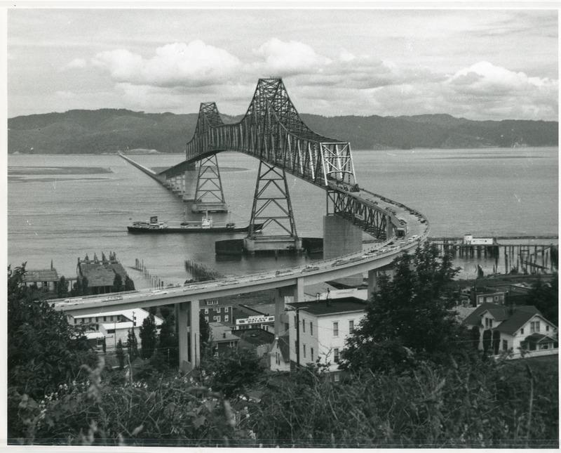 NW_Bridges08.tif