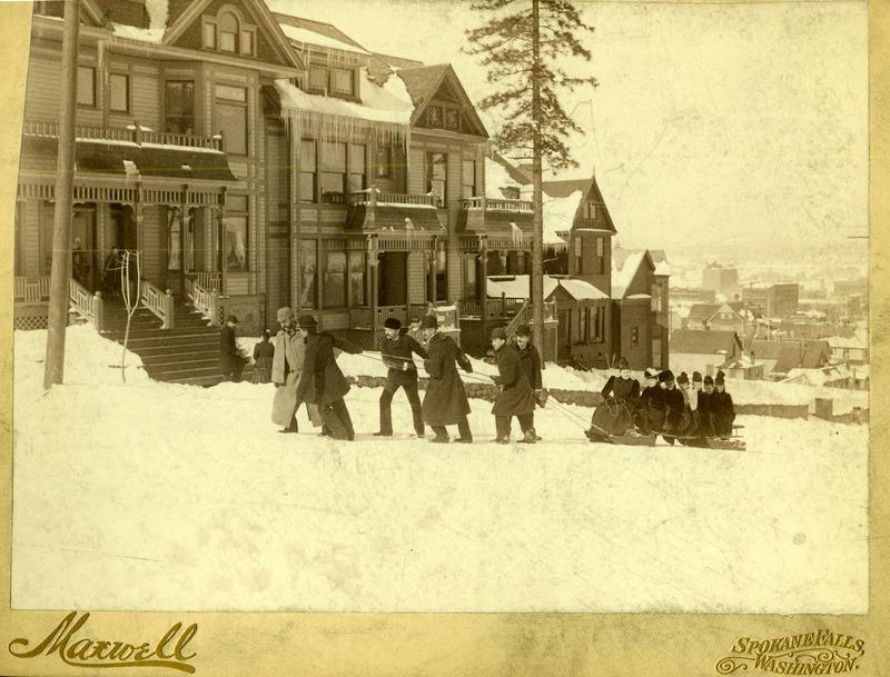 spokane-wintersports7.tif