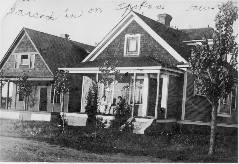 Spokane Homes 25.tif