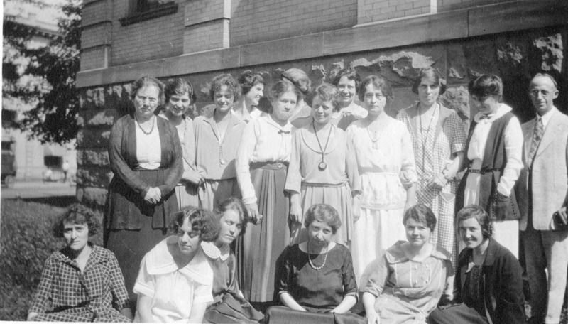 Spokane_Libraries_SPL_Personnel_img003.tif
