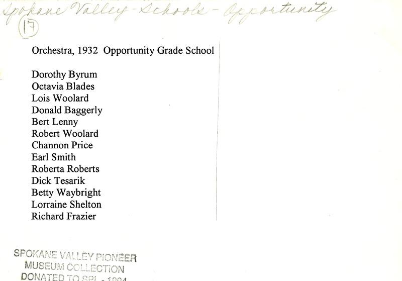 SpokaneValley_Schools_Opportunity017b.tif