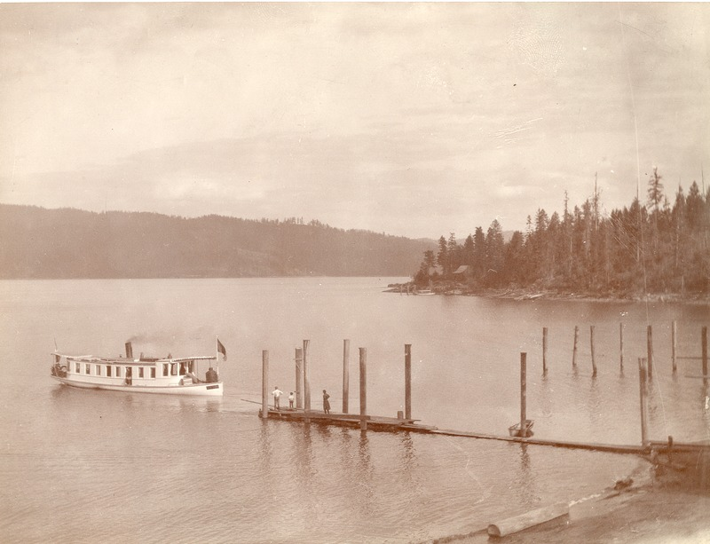 NW_Steamboats01.tif