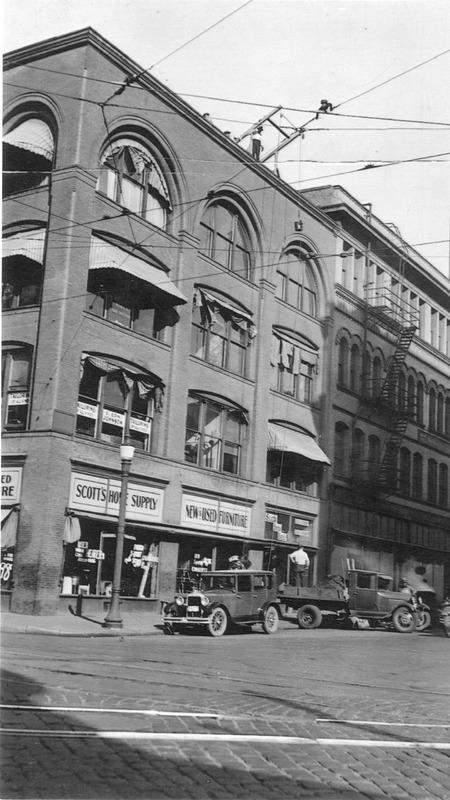 Spokane_Buildings_img027.tif