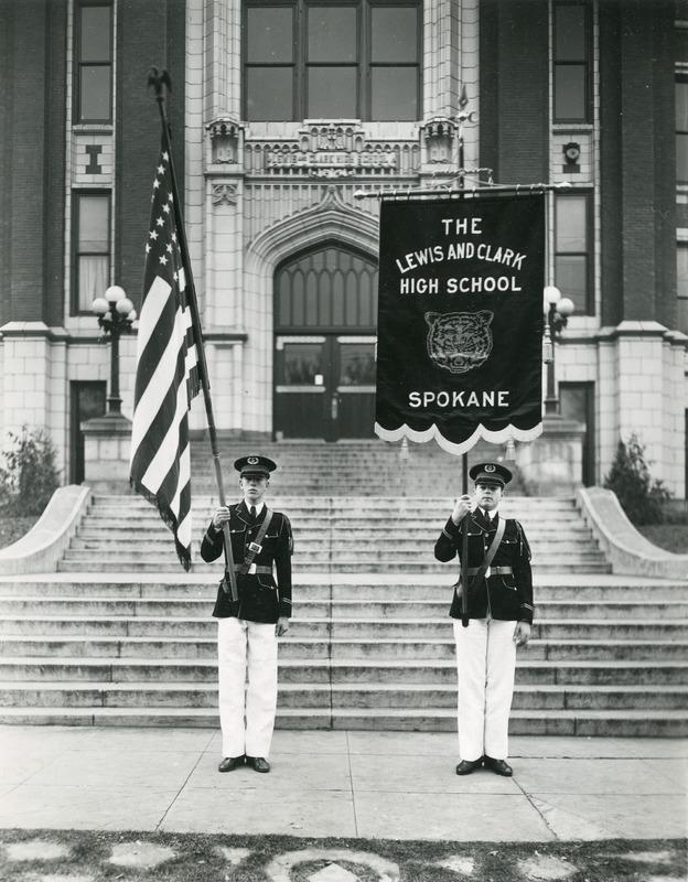 Spokane-Schools-Lewis&Clark-Band & Orchestra #18.tif