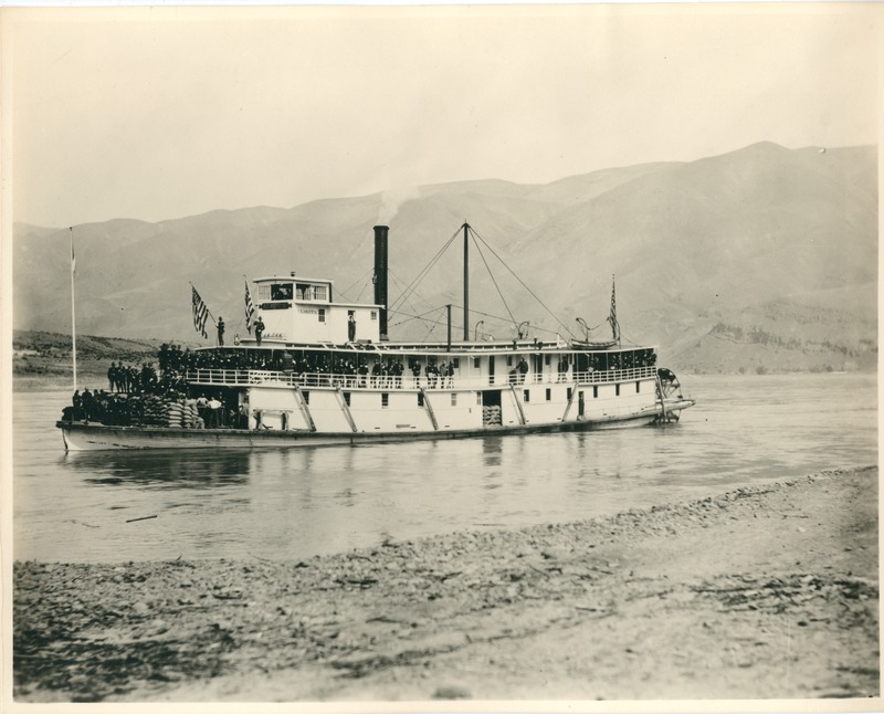 NW_Steamboats03.tif