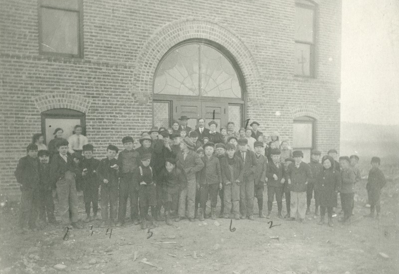 Spokane Valley-Schools -- Opportunity  (#4).tif
