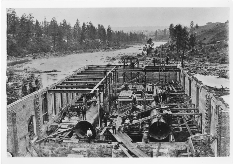 Spokane_Washington_Water_Power_Company_img002.tif