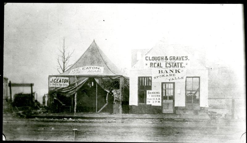 Spokane_Fire_1889_021.tif