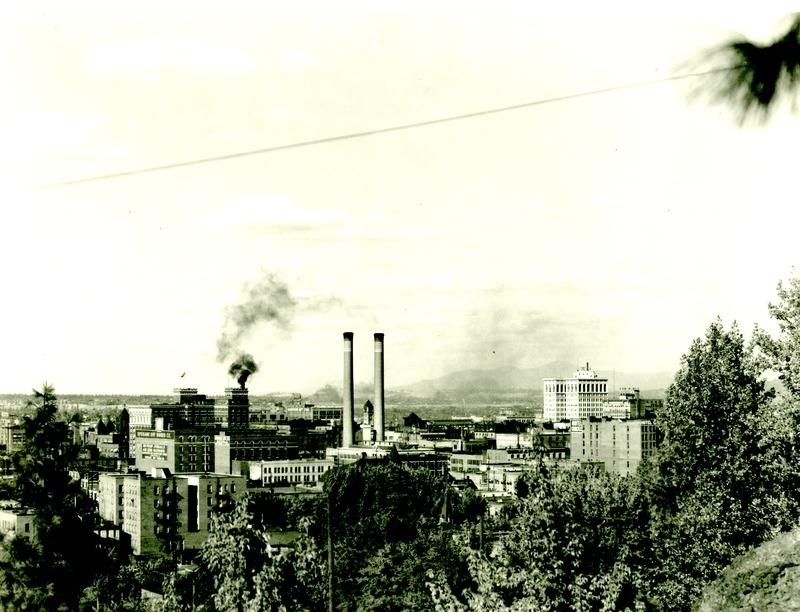 Spokane_Views_F1_041.tif