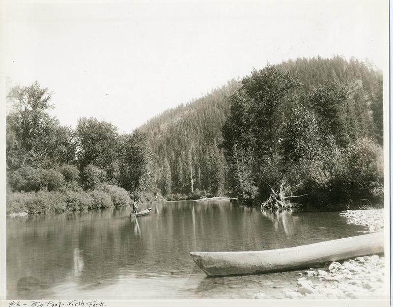 NW-Rivers-Coeurd'Alene001.tif