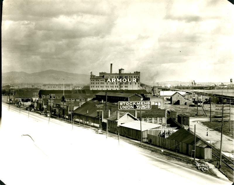 Spokane_Stockyards001.tif