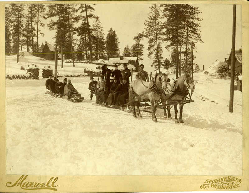 Spokane-Wintersports3.tif