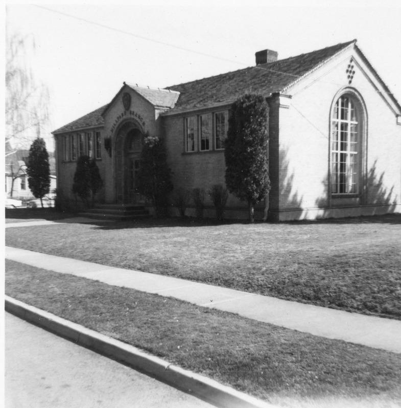 Spokane_Libraries_SPL_Misc Branches_img001.tif