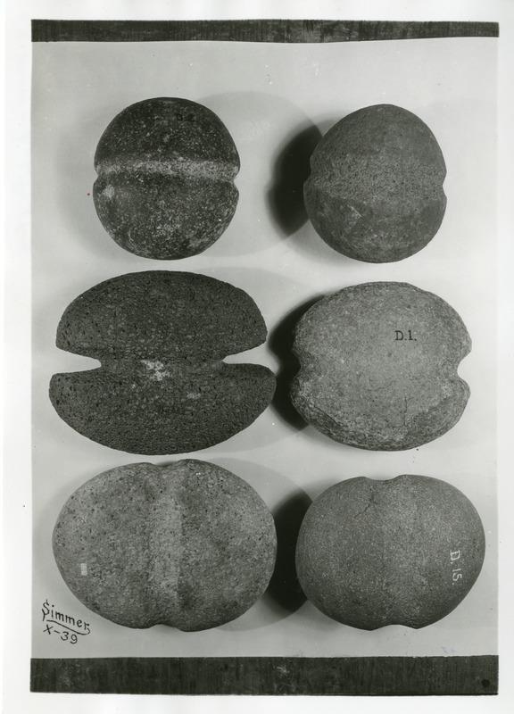 Indians_Artifacts15.tif