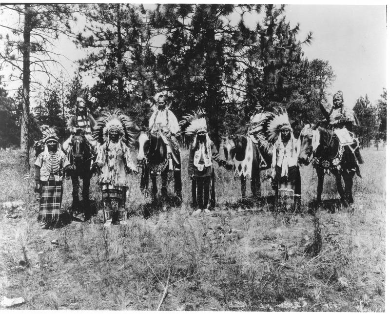 Indians_Spokane15.tif