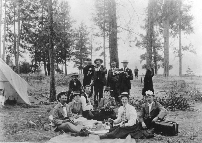 Spokane_Picnics011.tif