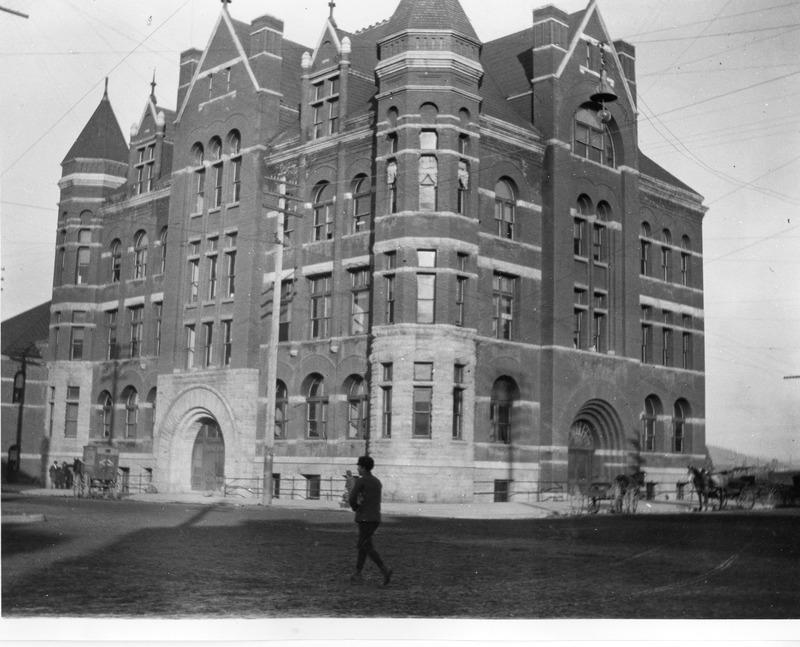 Spokane_Buildings_City_Hall_(1894-1910)_(1913-1983)_img012.tif