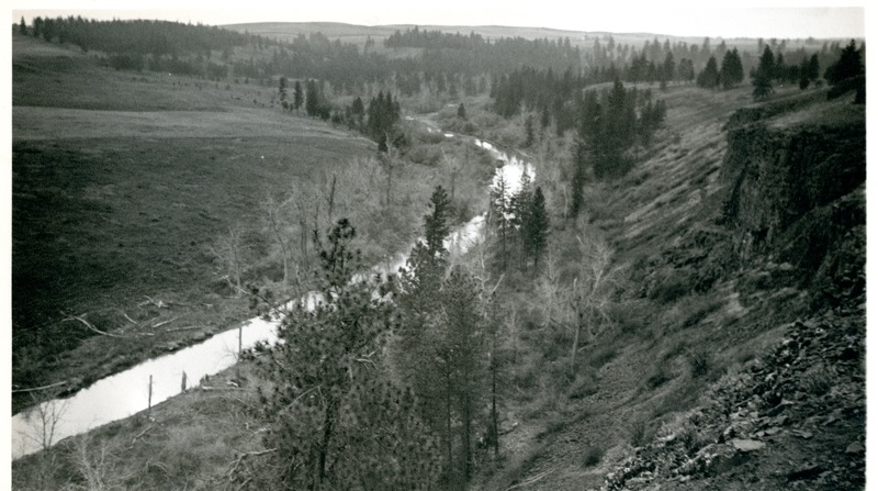 Northwest_Creeks_Latah007.tif