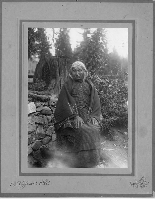 Indians_Portraits_Casimir_Rosalie01.tif
