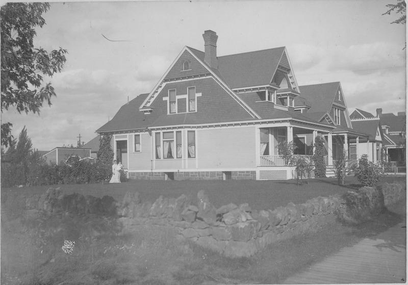 Spokane Homes 23.tif