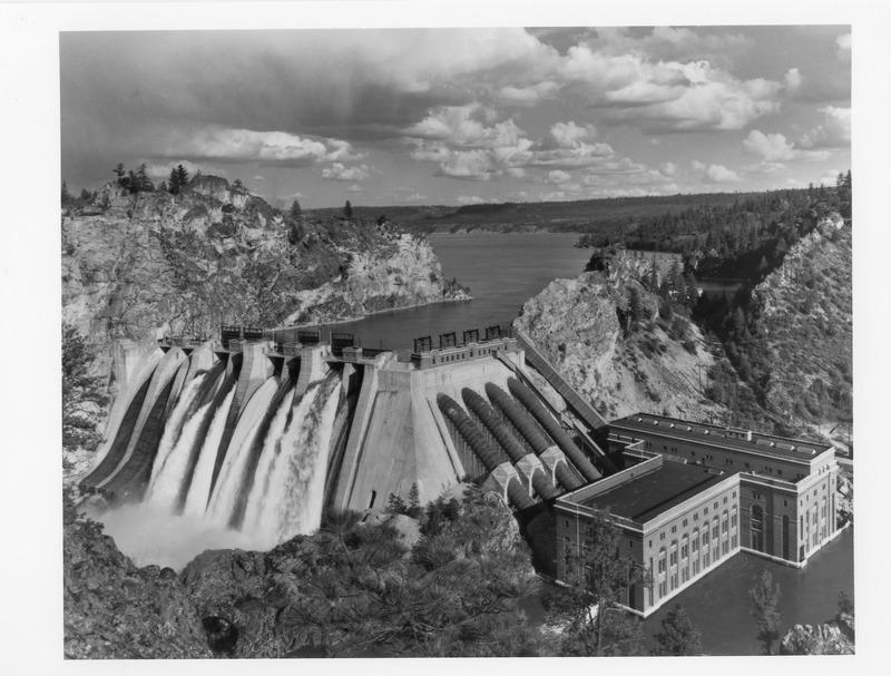 Spokane_Washington_Water_Power_Company_img004.tif