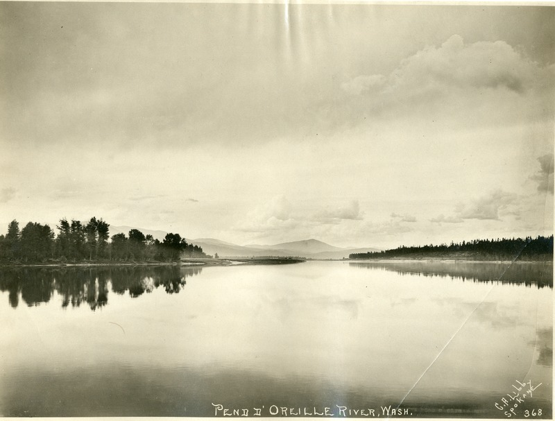 Northwest-- Rivers--Pend Oreille#16.tif