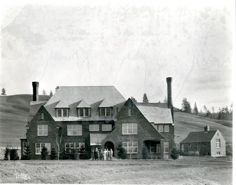 Spokane_Hutton_Settlement008.tif
