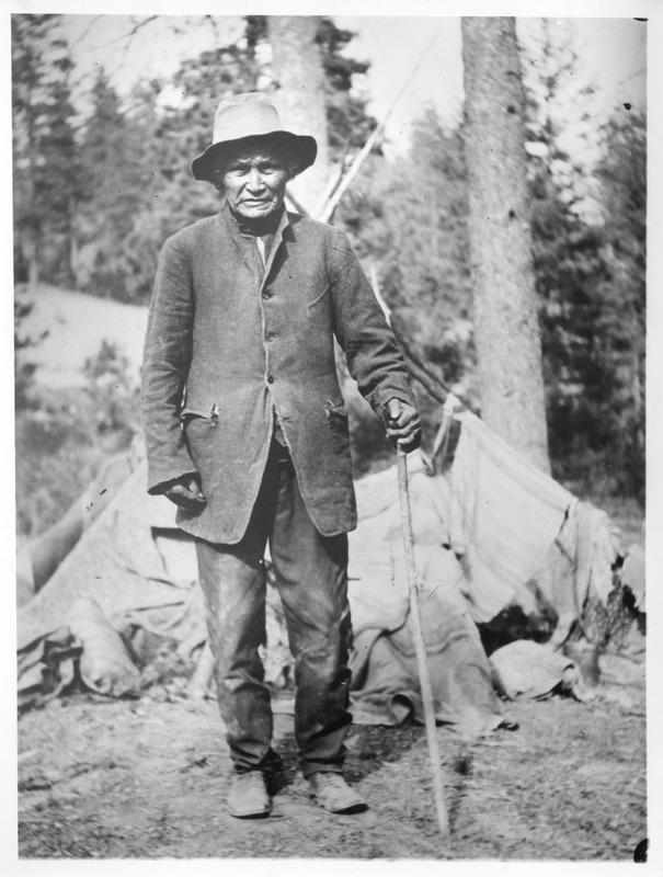 Indians_Portraits_Curly_Jim_Spokane_Indian02.tif