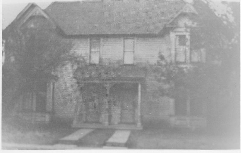 Spokane Homes 46.tif