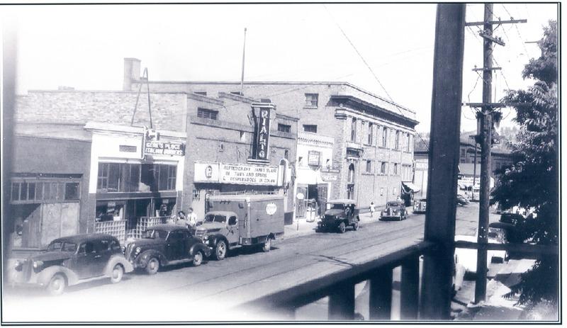 Spokane_Hillyard001.tif