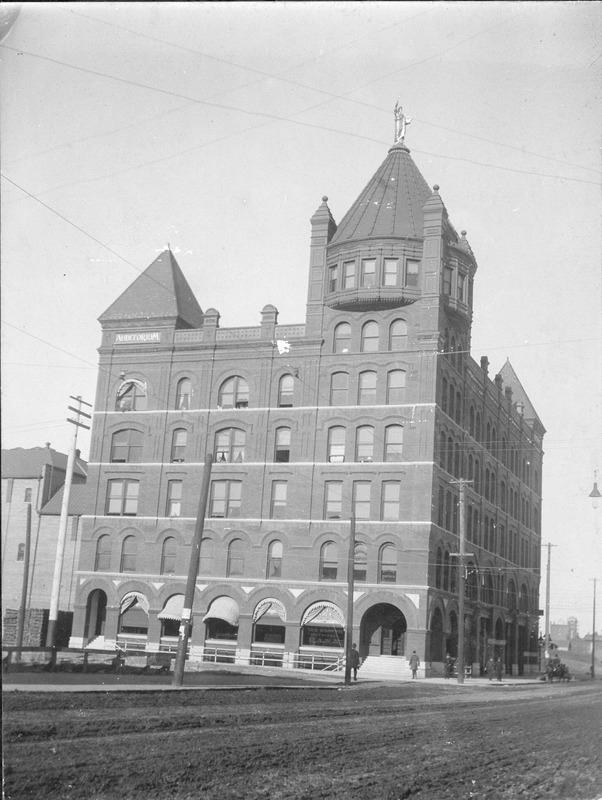 Spokane_Buildings_Auditorium_img001.tif