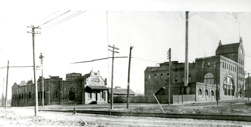 Spokane_Breweries006.tif