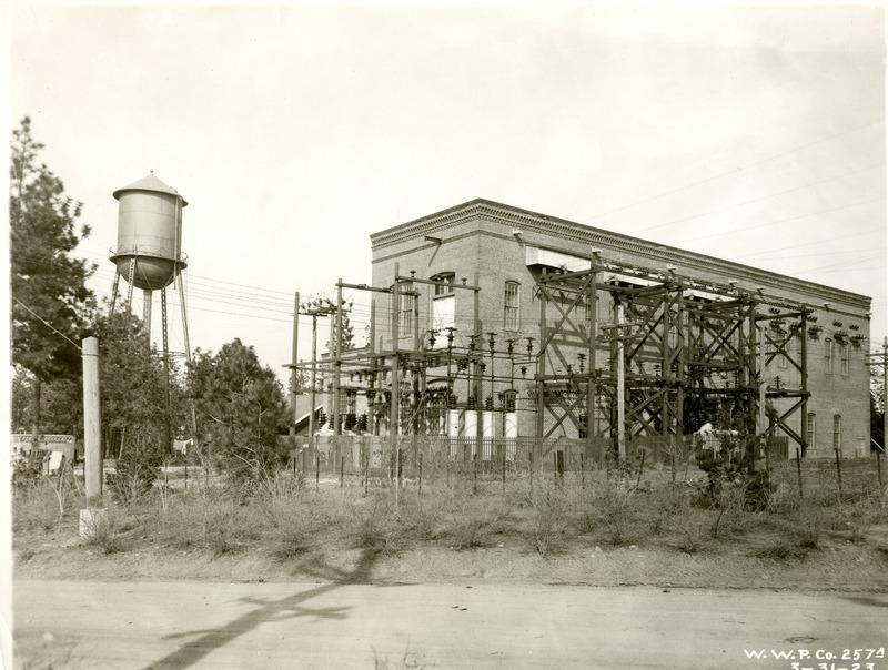 Spokane_public_utilities001.tif
