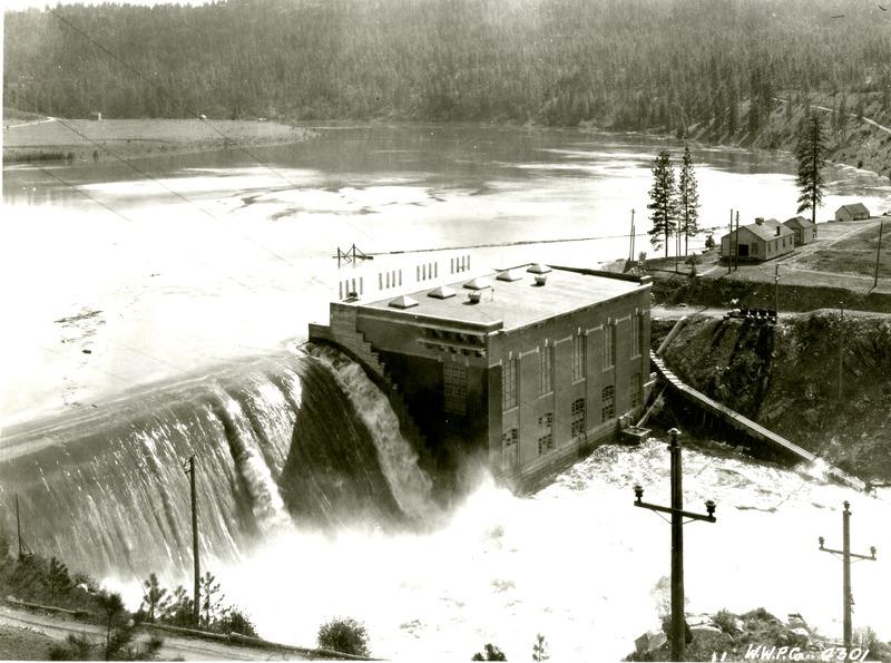 Spokane_Spokane_River_NineMile002.tif
