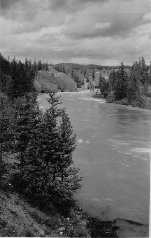 Spokane River 32.tif