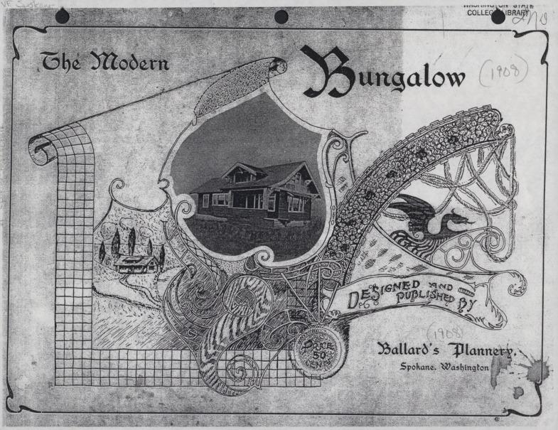 Modern Bungalow - Ballard Plannery.pdf
