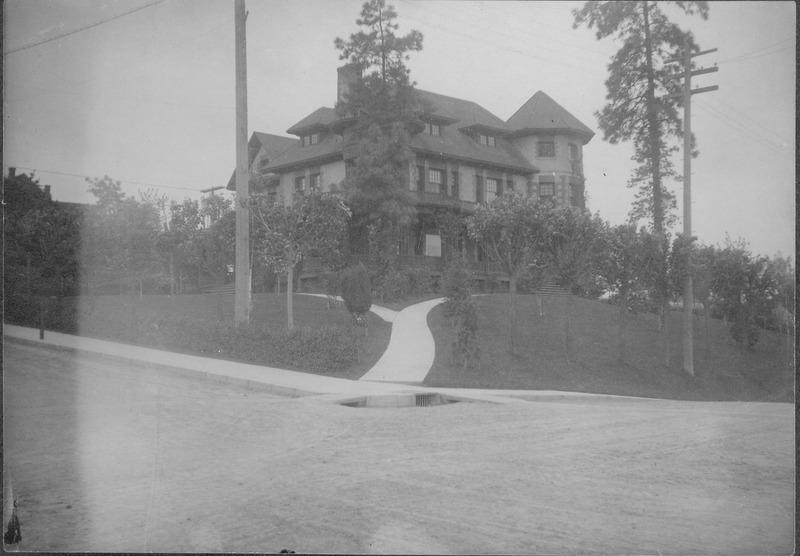 Spokane Homes 31.tif