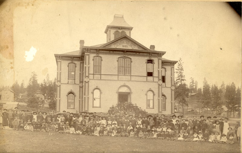 Spokane-Schools-History (#3).tif