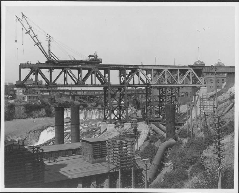 spokanebridges_railroad_14.tif