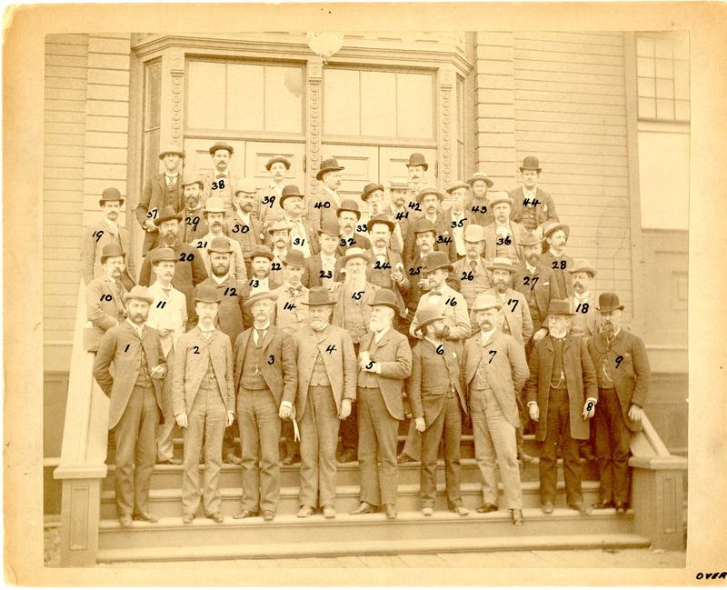 Spokane_Fire_1889_005.tif