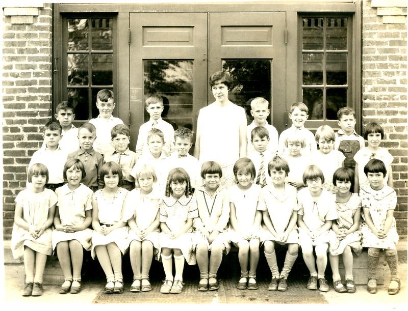 SpokaneValley_Schools_Opportunity020a.tif